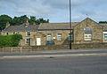 Parson Cross School, Sheffield.jpg