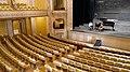 Parterre Opéra de Vichy.jpg