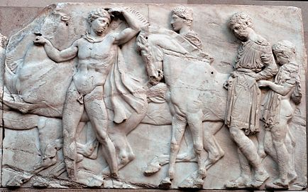 Parthenon-frieze-bb.jpg
