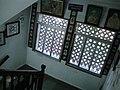 Parvati Peshwa Museum stairs.jpg