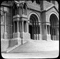Parvis de la cathédrale Notre-Dame, Monaco (5656538693).jpg