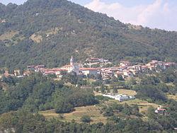Parzanica panorama.JPG