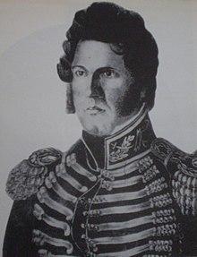 Pascual Echague.JPG