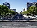 Paseo de la Castellana (Madrid) 12.jpg