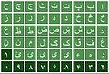 Pashto alphabet.jpg