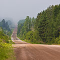 Pass Lake Road (2686302714).jpg