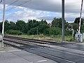 Passage Niveau 3 Ligne Mâcon Ambérieu Crottet 5.jpg