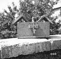 Past za podgane. Izdelal Mlekuž Jože, Kal 1952.jpg