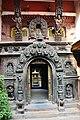 Patan, Nepal (23354087160).jpg