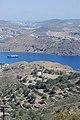 Patmos view (8694703633).jpg