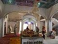 Patna Sahib Bihar.jpg