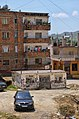 Patos, Albania - Streets and Residential Buildings 2019 09.jpg