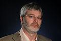 Patrick Vande Walle (3344306373).jpg