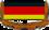 Орден «За заслуги перед Отечеством» в бронзе (ГДР)