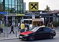 Patriotic Taxi Prishtina.jpg