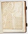 Pattern Book (Germany), 1760 (CH 18438135-153).jpg