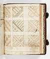 Pattern Book (Germany), 1760 (CH 18438135-35).jpg