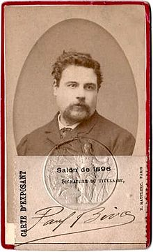 Paul Biva-exposant-Salon 1896-mv.jpg
