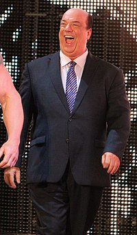 Paul Heyman is the happiest man in the world.jpg