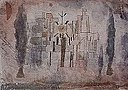 Paul Klee - Denkmal auf einem Friedhof - 14231 - Bavarian State Painting Collections.jpg