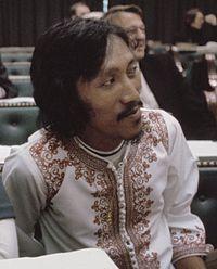 Paul Somohardjo (1975).jpg