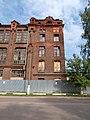 Pavlovsky Posad Silk factory 23.JPG