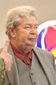 """Pawn Stars """"Old Man"""".png"""