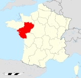 Pays de la Loire region locator map.svg