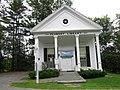 Peabody Library, Post Mills, Vermont.jpg