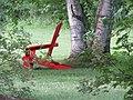 Peaceful place (48338188261).jpg