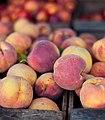 Peaches (5024871377).jpg