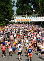 PeachtreeRoadRace2006FinishLine.jpg