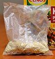 Pearl barley Boil-in-Bag.JPG