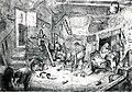 Peasant Family in a Barn MET SF-1975-1-788.jpg