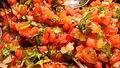 Pebre con tomates.jpg