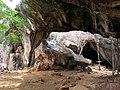 Pedras Brilhantes P1013648mod.jpg