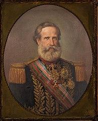 Pedro II (20)