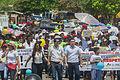 Pedro Lemus en la marcha por la paz.jpg