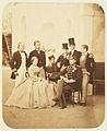 Pedro V e Familia.jpg