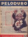 Peloduro-tapa-N 64. 22-1-1947.png
