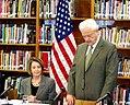 Pelosi visit (3601120085).jpg