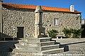 Pelourinho de Castelo Bom - Portugal (6307529372).jpg