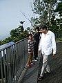 Penang Hill, Malaysia (38).jpg