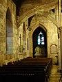 Penarlag - Church of St Deinol A Grade II* in Hawarden, Flintshire, Wales 99.jpg