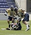Penn-Navy lacrosse 2.jpg