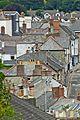 Penryn (9595655075).jpg
