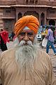 People in Jodhpur 18.jpg
