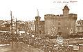 Perpignan 1907.jpg