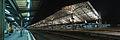 Perrondach Bahnhof Lausanne.jpg