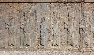 Persépolis, Irán, 2016-09-24, DD 15.jpg